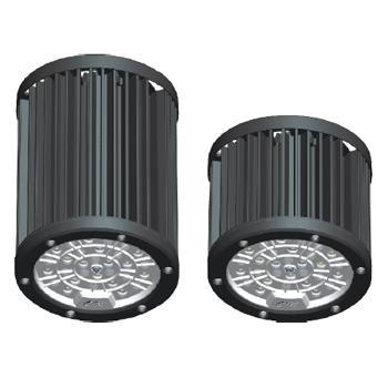 深圳海洋王 NFC9120 LED站台灯(50W) 单位:个