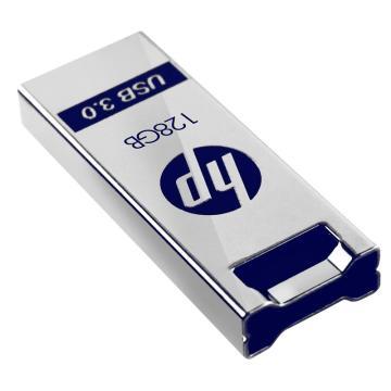 惠普3.0 U盘 x795 128G 单位:个