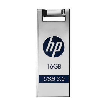 惠普3.0 U盘 x795 16G 单位:个