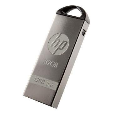 惠普 3.0U盘, x720w 32G 单位:个