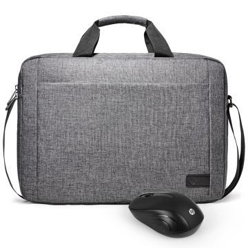 惠普 笔记本包鼠套装,单位:套