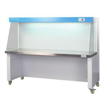 一恒 洁净工作台,普及型,双人单面,BCV-1CU