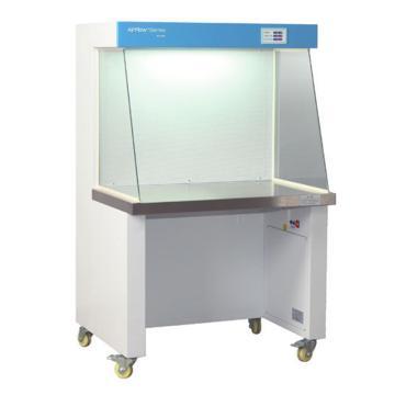 一恒 洁净工作台,普及型,双人单面,BCV-2FD