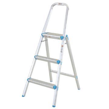 PICA 扶手梯台,PFD MAX 100kg 梯台高度:0.79m 重量:2.7kg,PFD-3A