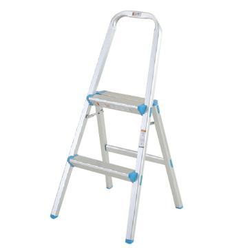PICA 扶手梯台,PFD MAX 100kg 梯台高度:0.56m 重量:2.0kg,PFD-2A