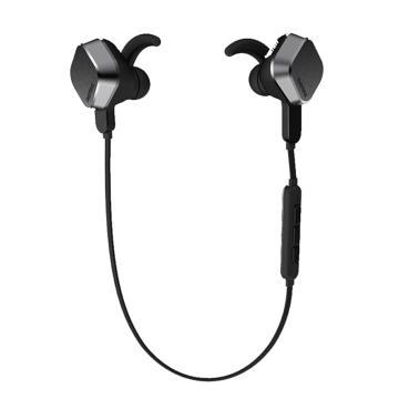 REMAX 磁铁运动蓝牙耳机,RB-S2 锖色 单位:个