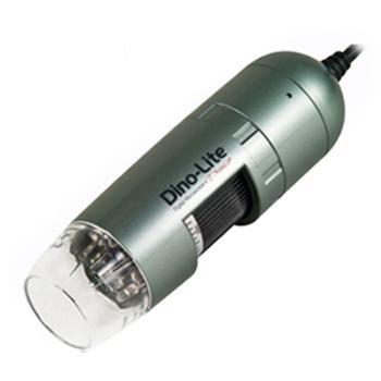 手持式显微镜AD3713TB