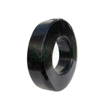 远东 阻燃屏敝控制电缆,ZR-KVVP 4*4mm²
