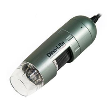 手持式显微镜AM3713TB(移动无残影)