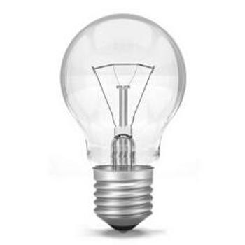 電工 白熾燈泡 36V 40W E27 單位:個