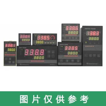 温度控制器,XMT-700W PT100 0-200℃