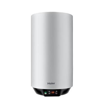 海尔 电热水器,ES60V-U1(E),60L,不含安装所需辅材