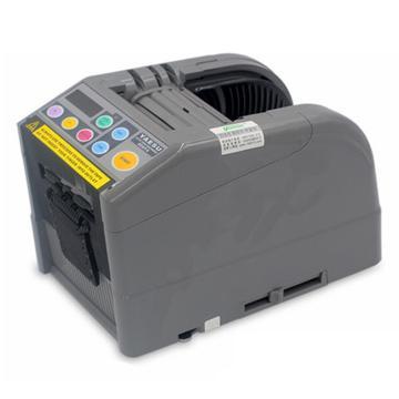 YAESU 胶带切割机,适用胶带宽度(mm):6-60