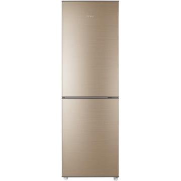 海尔 直冷两门冰箱,BCD-189TMPP深林棕