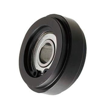 正盟  C型无齿小型惰轮,钢,发黑  DLSCH50-50