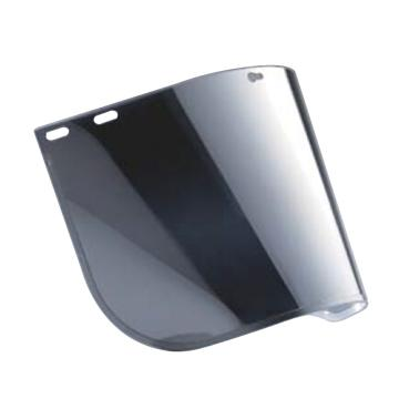 藍鷹 防護面屏,FCR3,1.0mmPC防輻射熱面屏 遮光號R3 不含支架