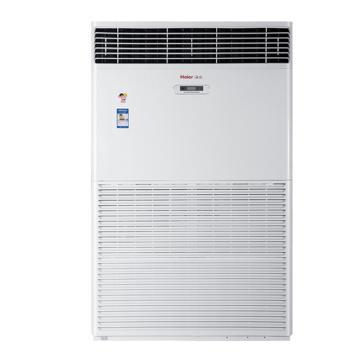 海尔 10匹立柜式商用中央空调,KFRd-260LW/730A,380V,区域限售
