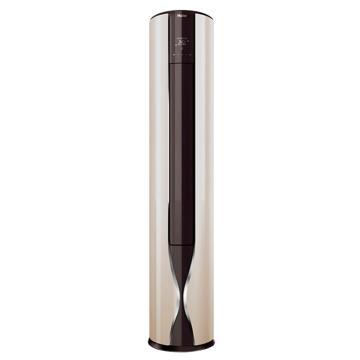 海尔 2匹变频冷暖圆柱空调,KFR-50LW/07DBC21AU1,一级能效,区域限售