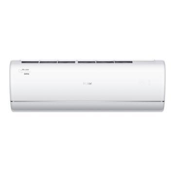 海尔 1.5匹变频壁挂式空调,KFR-35GW/A4RCA21AU1,1级能效,区域限售
