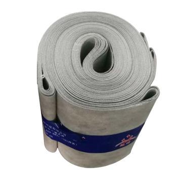 氯化聚乙烯卷材附加层,32.6×0.21m
