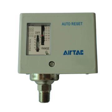 亚德客AirTAC 压力控制器,PK510
