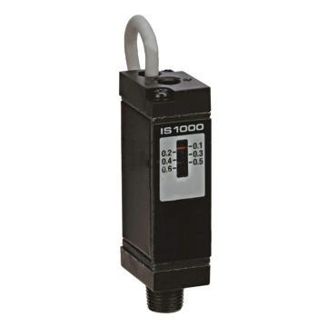 SMC 壓力開關,3C-IS10-01S
