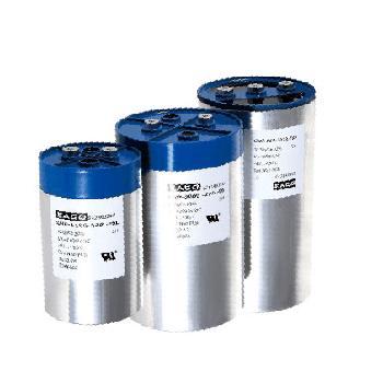 意壳EACO 直流支撑电容,SHP-1200-470-FS(升级型号)