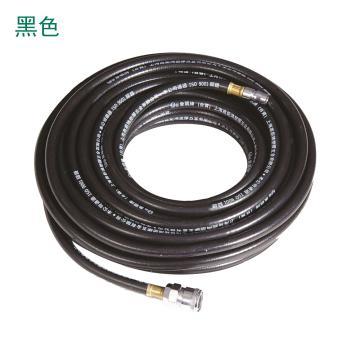 象头 聚氯乙烯气压软管,HP0515,3/4,15m,红色