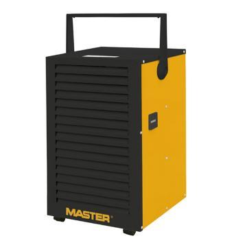 MASTER 商用冷凝除湿机,DH 732,除湿量30L/24h,220V