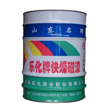 浅黄油漆 快燥磁漆 L1-06 ,15kg