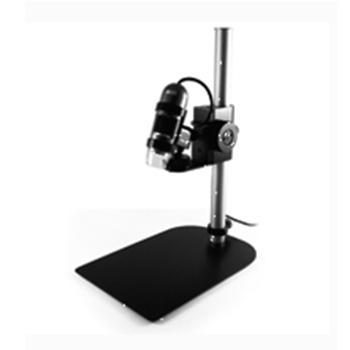 显微镜支架,Dino-Lite MS35B