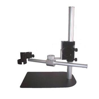 显微镜支架,Dino-Lite ,MS36B
