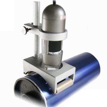 滚动式纯铝合金支架MS-W1