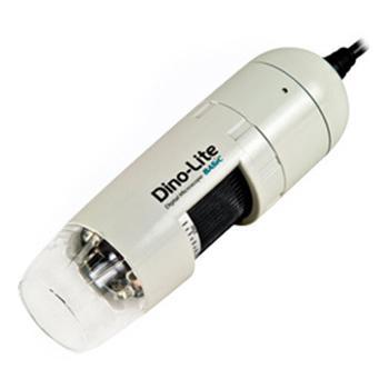 Dino-Lite USB接口手持式数码显微镜,AM2011