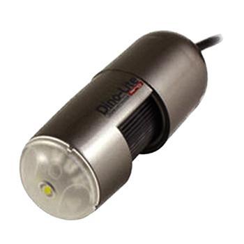 手持式显微镜AM413T5