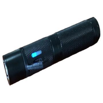 华量 BHL616佩戴式防爆照明灯 单位:个