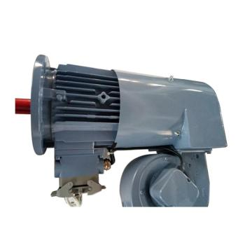 易驱动风力发电机组变桨电机,ELMZBJ180-16-2
