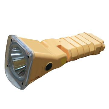 华量 BHL7627佩戴式移动照明装置,单位:个