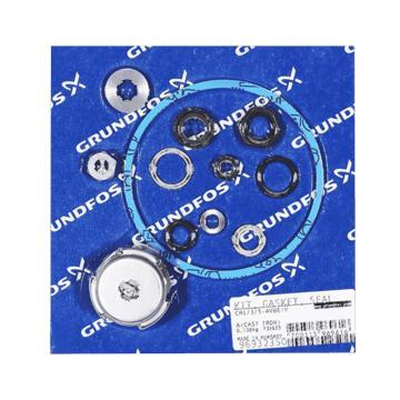 格兰富/GRUNDFOS 机械密封96932350,适用泵型号CM1/3/5-A  AVBE