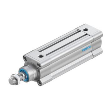 费斯托FESTO 标准气缸,DSBC-50-250-PPSA-N3,1376311