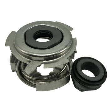 博格曼机械密封,适用泵型号格兰富/Grundfos CM3-3 A-R-A-E-AVBE