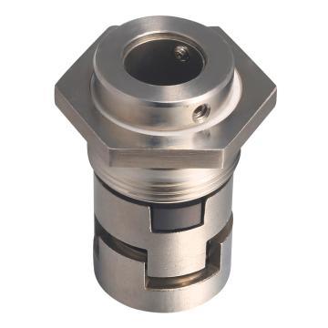 博格曼机械密封,适用泵型号格兰富/Grundfos CR3-4 A-A-A-E-HQQE
