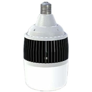 科明 LED灯泡 LED球泡 工业球泡 100W 白光 E40 直径152mm 高度302mm,单位:个