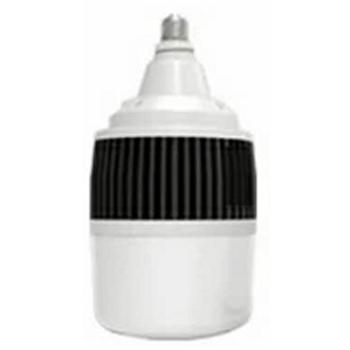 科明 LED灯泡 工业球泡 80W 白光 E40 直径135mm 高度264mm,整箱 9个每箱