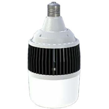 科明 LED灯泡 工业球泡 120W 白光 E40 直径168mm 高度331mm,整箱 9个每箱