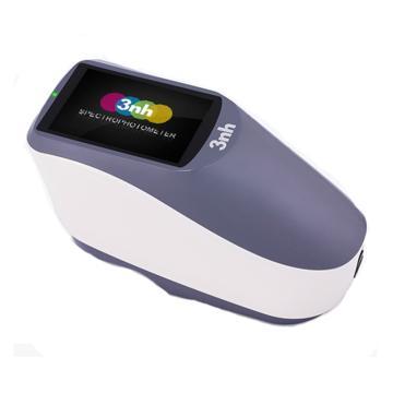 高精度光栅分光仪,d/8分光8mm+4mm口径,YS3060
