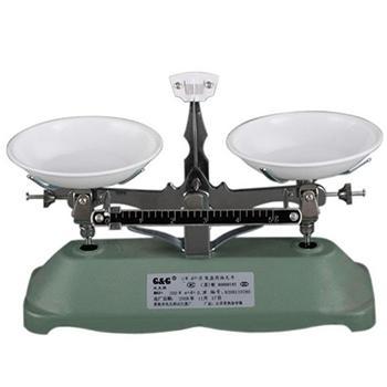 雙杰 架盤天平,5000g/5g,JP5000(庫存售完即止,下單前請咨詢)