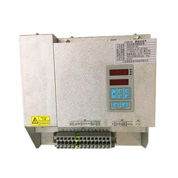 易驱动 风力发电系统变桨驱动器,ESDZBJ90-400-002