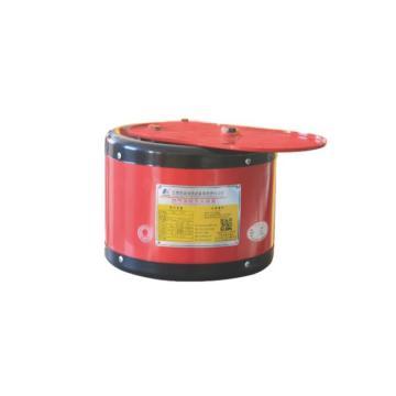 剑安 迷你型热气溶胶灭火装置(含药剂),0.2kg