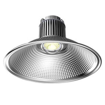 科明 D 系列LED工矿灯 100W  白光